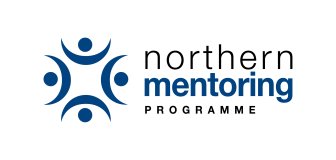 Sub36northernmentoring Colour