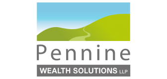 Sub36 336x160PennineWealth