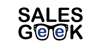 Sub36 336x160SalesGeek