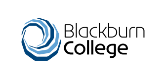 Sub36BlackburnCollege Colour