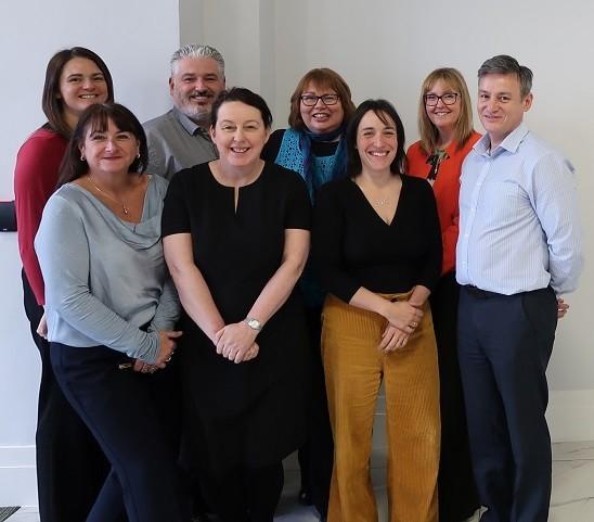 Lancashire Skills  Employment Hub