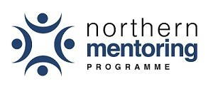 Northern mentoring